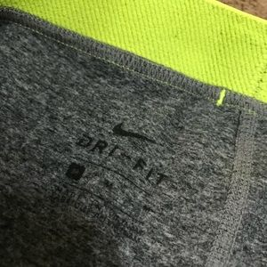 Nike Pants - Nike pro leggings